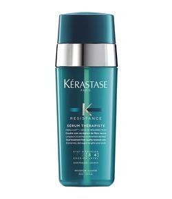Leave In Serum Resistance Therapiste Kérastase