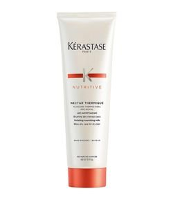 Leave In Nutritive Nectar Thermique Kérastase