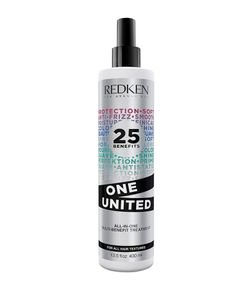 Leave In em Spray One United  Redken