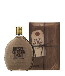 Perfume Masculino Diesel Fuel for Life for Him