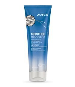 Condicionador Moisture Recovery For Dry Hair Joico
