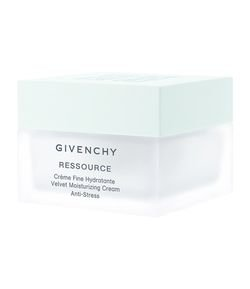 Creme Hidratante Ressource Light Cream Givenchy