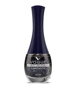 Esmalte Super Fantastic Vogue 10ml