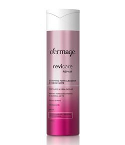 Shampoo Revicare Repair Dermage