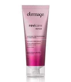 Máscara Revicare Repair Dermage