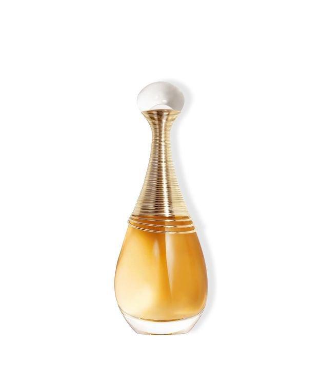 Perfume J'adore Infinissime - Dior - Eau de Parfum Dior Feminino Eau de Parfum