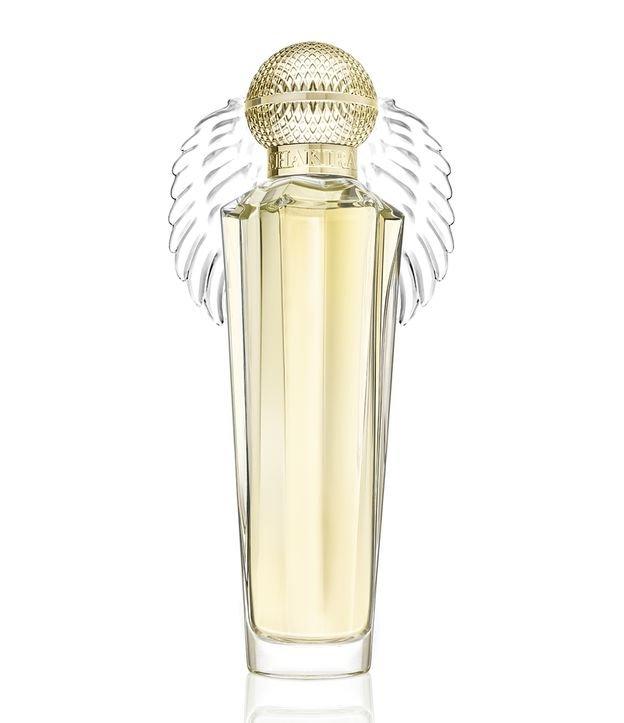 Perfume Golden Dream - Shakira - Eau de Toilette Shakira Feminino Eau de Toilette