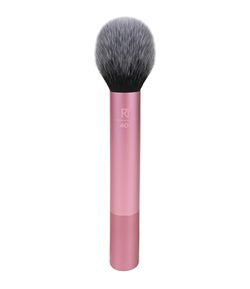 Pincel De Blush Real Techniques