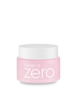 Removedor De Maquiagem Clean It Zero Original Banila Co