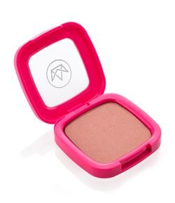 Blush Summer Shine Compacto Mari Maria