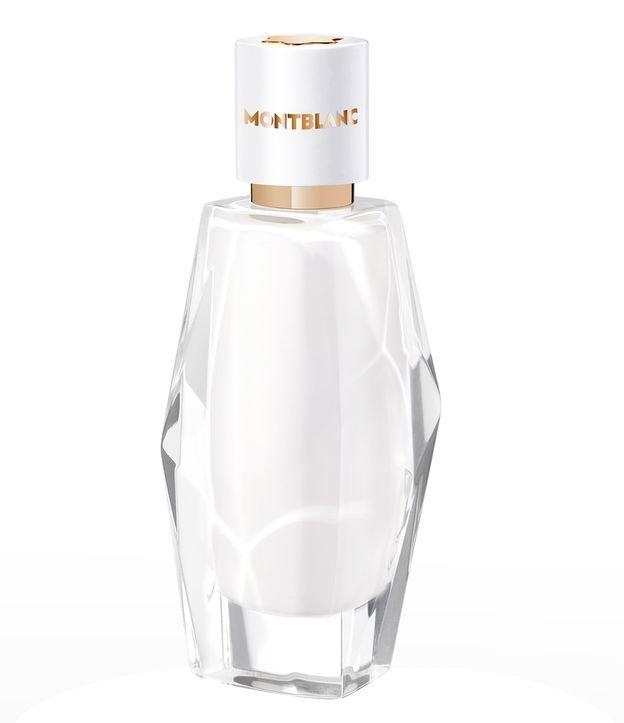 Perfume Signature - Montblanc - Eau de Parfum Montblanc Feminino Eau de Parfum